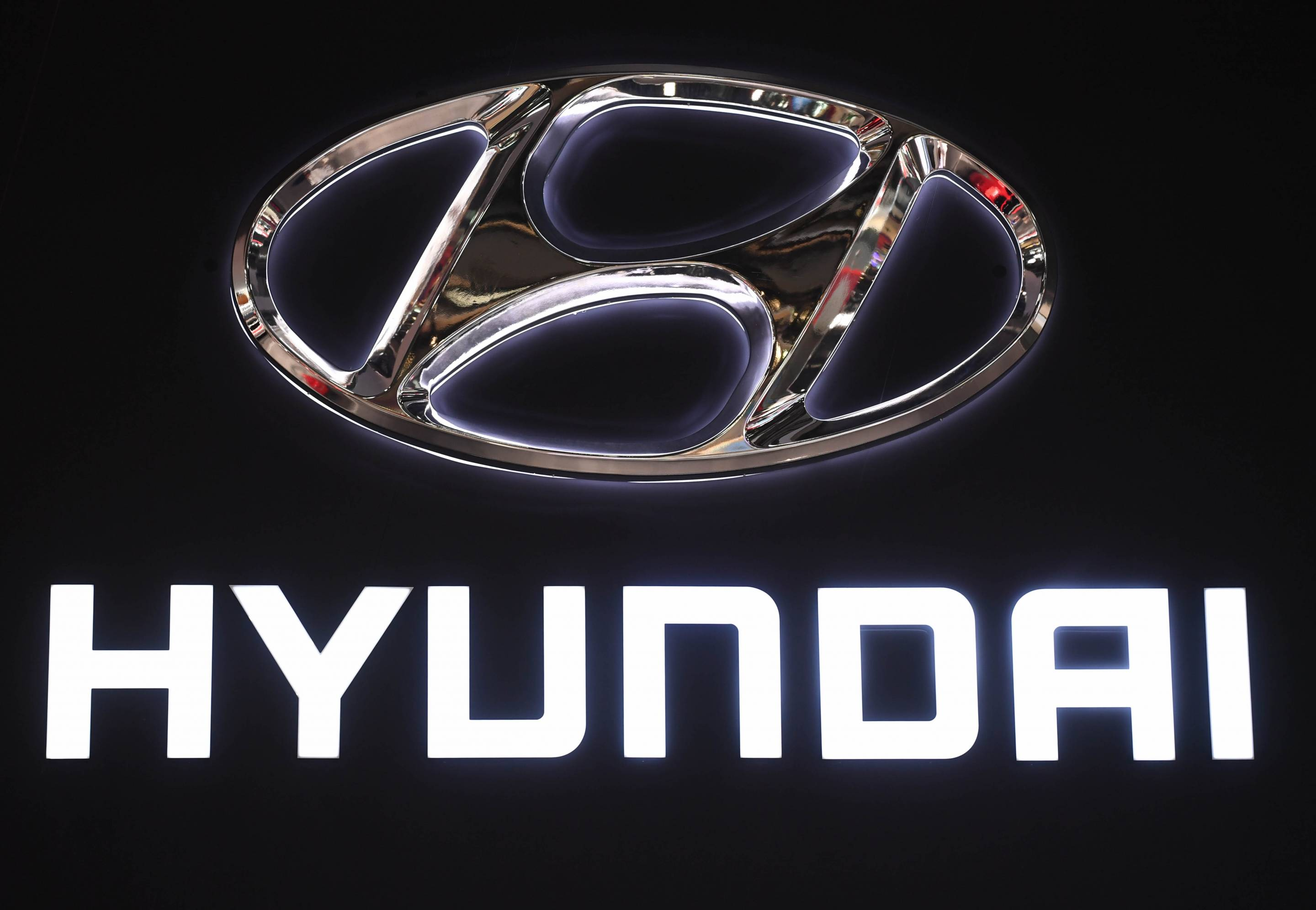 Image result for hyundai
