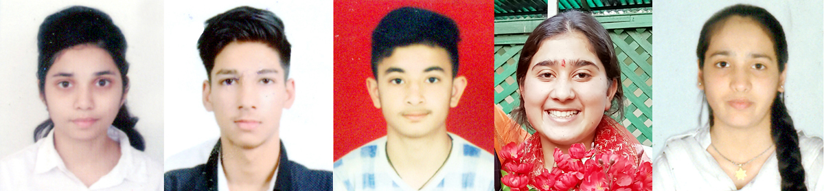 Girls outclass boys in Class-XII exams; 62% pass out