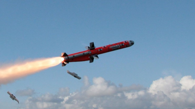 India successfully conducts flight test of unmanned scramjet