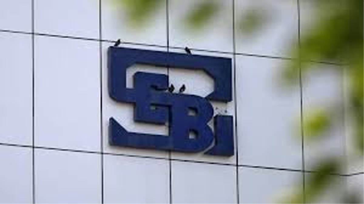 Chemcon Speciality Chemicals files draft papers with Sebi