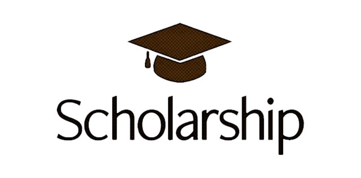 Kết quả hình ảnh cho scholarship