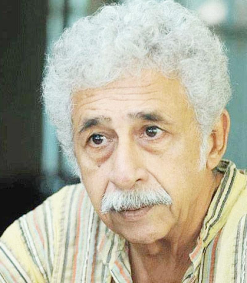 naseeruddin shah latest movie