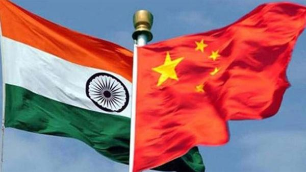 Amidst standoff, China appoints new commander for troops overseeing India border