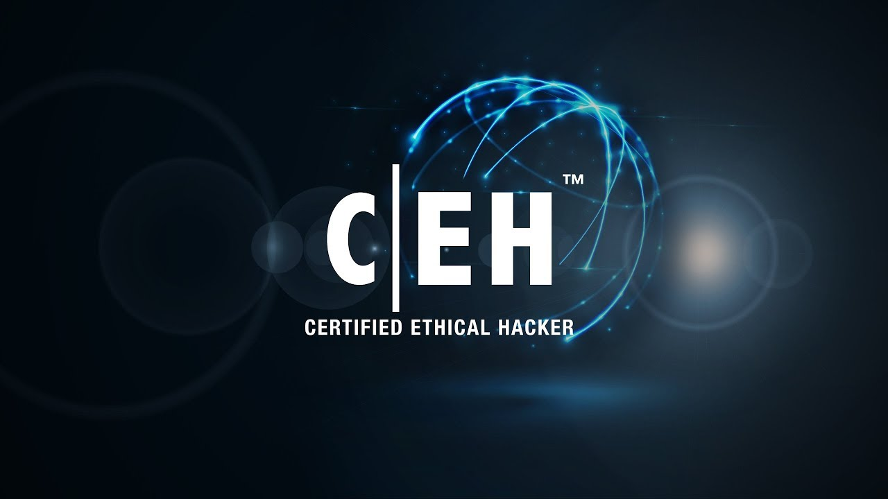 How to Learn Certified Ethical Hacking In Udaipur Jaipur Rajasthan India in Hindi Free Course Online