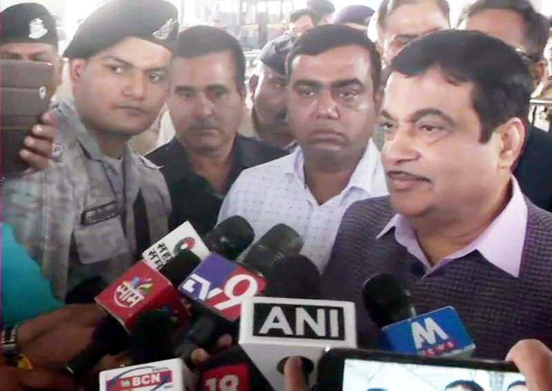 Image result for <a class='inner-topic-link' href='/search/topic?searchType=search&searchTerm=NITIN GADKARI' target='_blank' title='nitin gadkari-Latest Updates, Photos, Videos are a click away, CLICK NOW'></div>nitin gadkari</a> said there soon will be a decision on <a class='inner-topic-link' href='/search/topic?searchType=search&searchTerm=MAHARASHTRA - MUMBAI' target='_blank' title='maharashtra-Latest Updates, Photos, Videos are a click away, CLICK NOW'>maharashtra</a> <a class='inner-topic-link' href='/search/topic?searchType=search&searchTerm=GOVERNMENT' target='_blank' title='government-Latest Updates, Photos, Videos are a click away, CLICK NOW'>government</a> formation