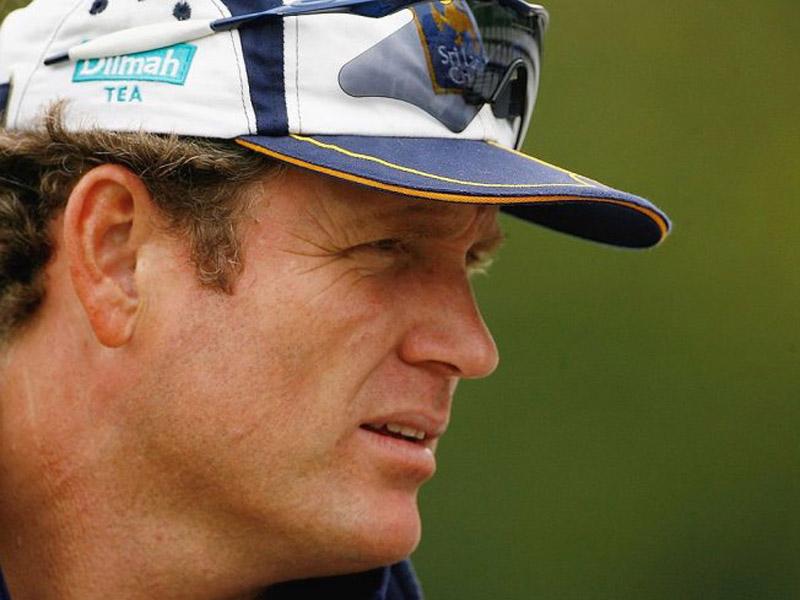 Moody picks Rohit, Warner as worlds best T20 openers