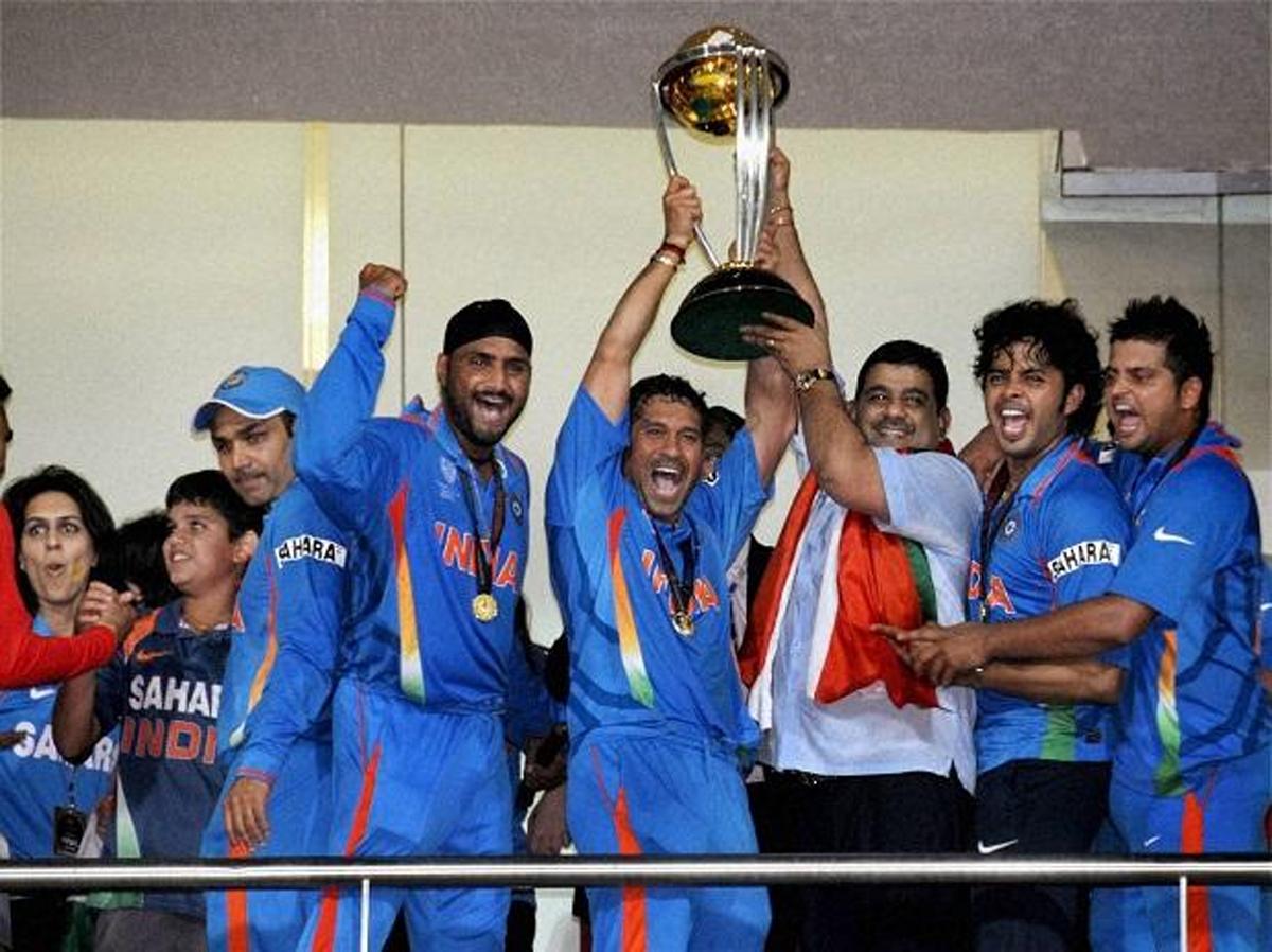 Sri Lanka Cricket mulling to host Premier League in August