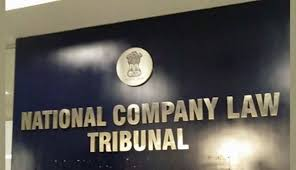 Govt extends NCLT Acting President tenure for one month