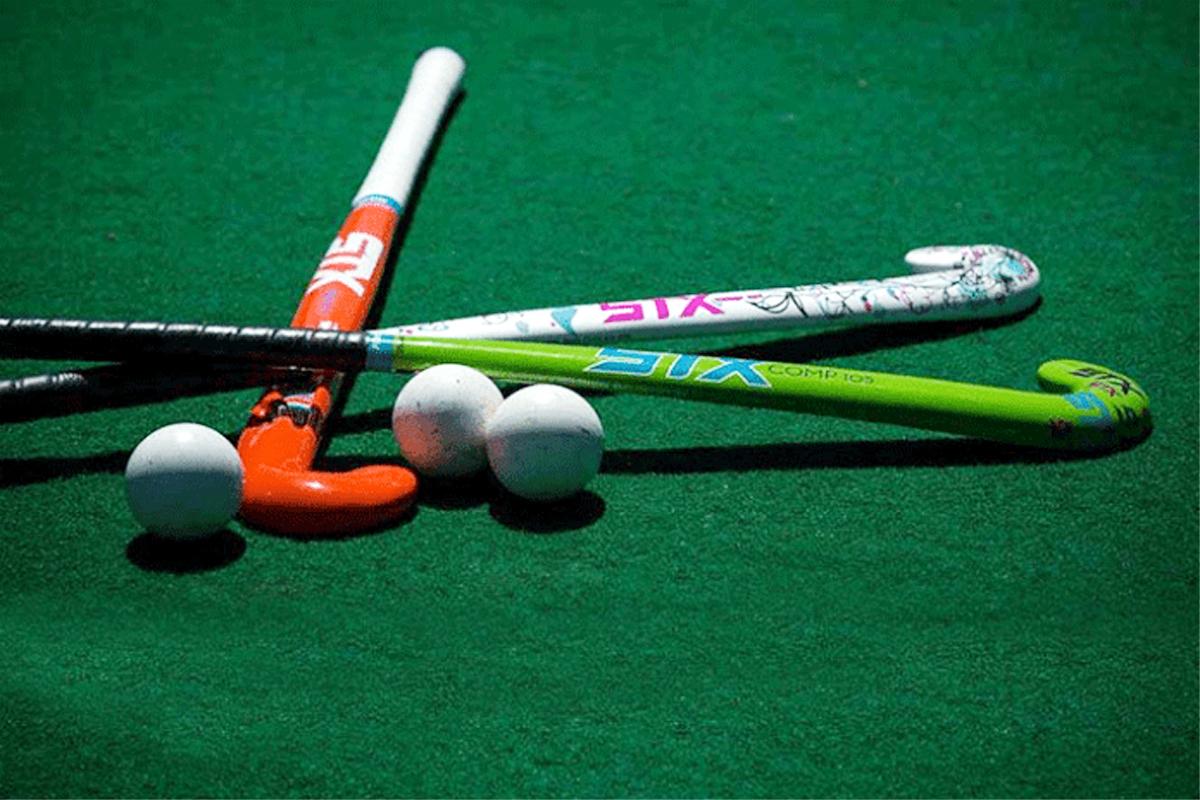 Hiranagar Hockey Club scripts win