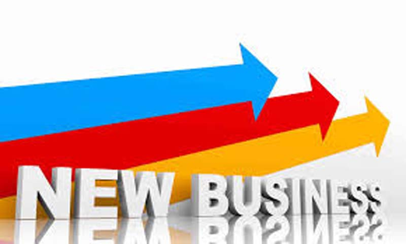 Timelines fixed for implementation of Rs 1350 cr business revival package