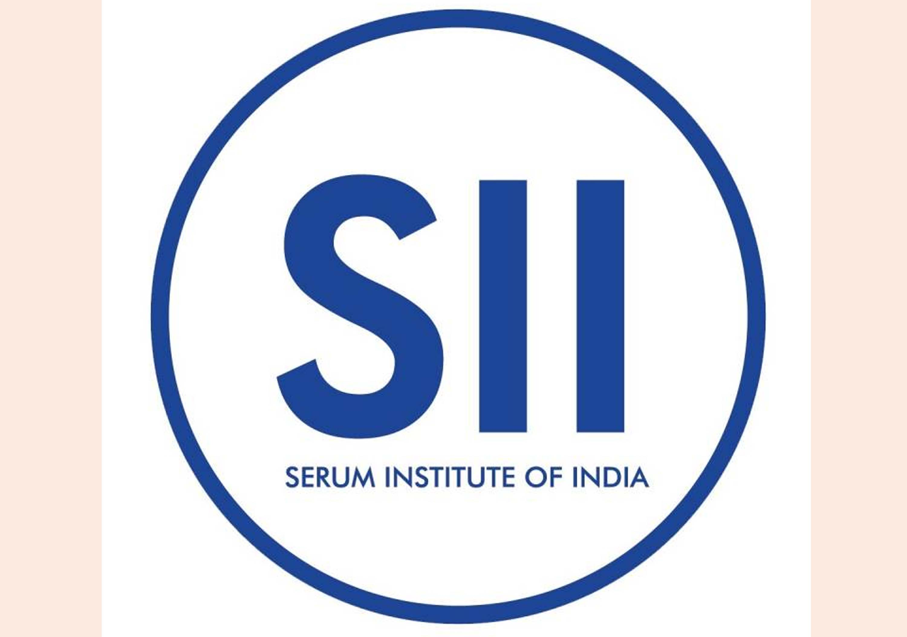 PM Narendra Modi visits Serum Institute of India, Pune