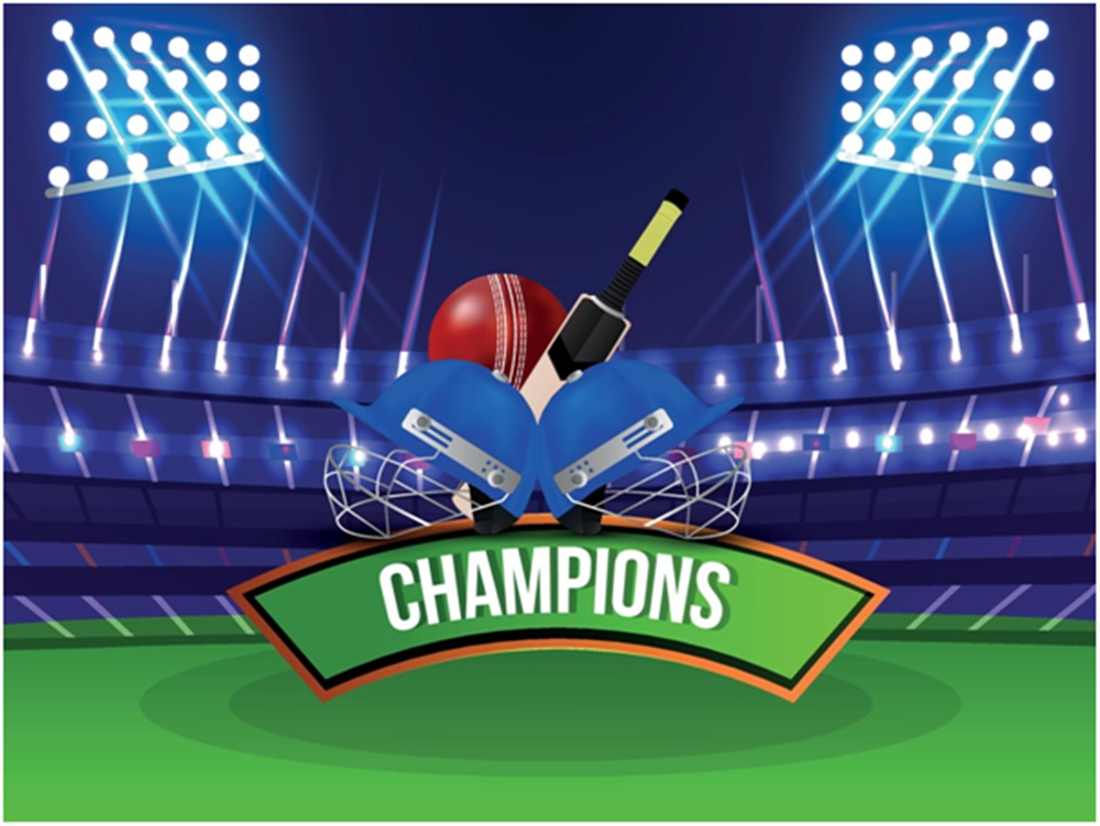 Fantasy cricket – Top 7 benefits of playing it