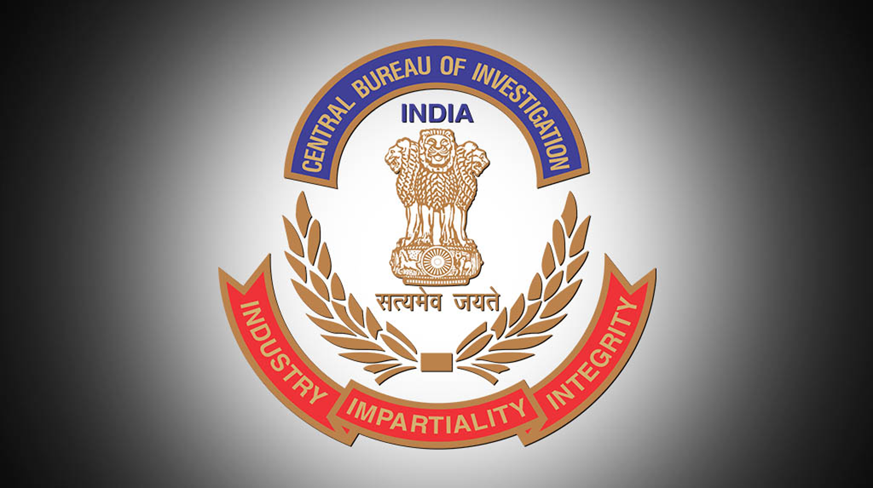 CBI raids 20 locations in connection with alleged irregularities in IIT-JEE (Mains) exam