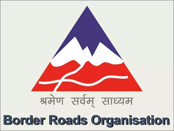 Neglected for yrs together, tourism potential areas of Ladakh to get improved road network